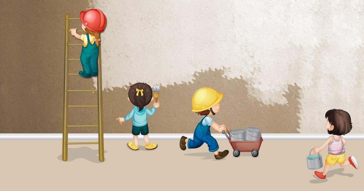 INSS deverá reconhecer tempo de trabalho exercido na infância