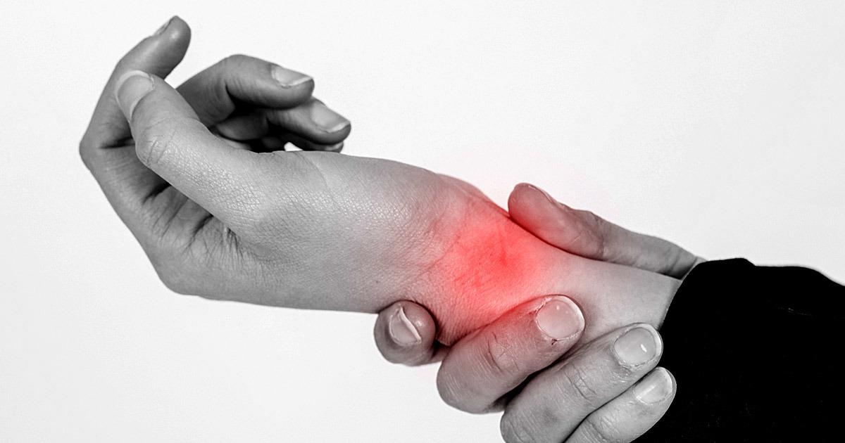 Lesão por esforço repetitivo, posturas inadequadas e estresse geraram mais de 22 mil auxílios-doença, concedidos pelo INSS, em 2017
