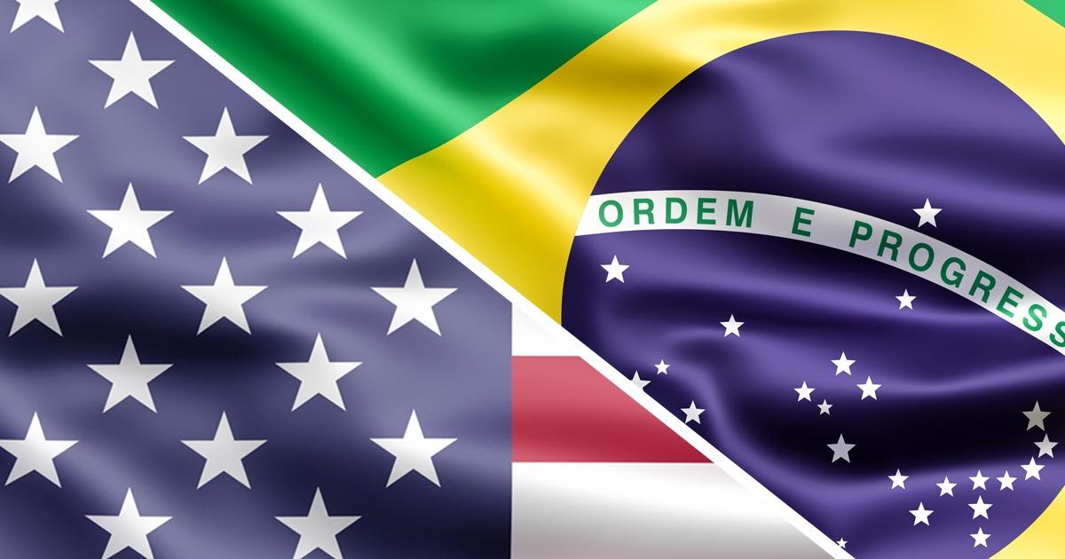 Tempo trabalhado nos EUA passará a ser contado para aposentadoria no Brasil