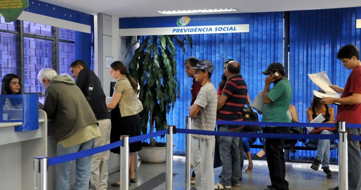 Governo Federal publica decreto alterando regras do Benefício de Prestação Continuada