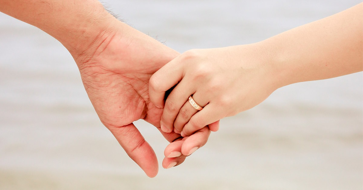 União estável X Casamento: quem vive em união estável tem os mesmos direitos de quem é casado no papel?