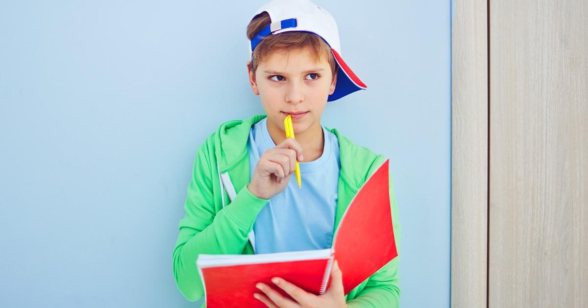 Confira os 10 princípios dos Direitos da Criança