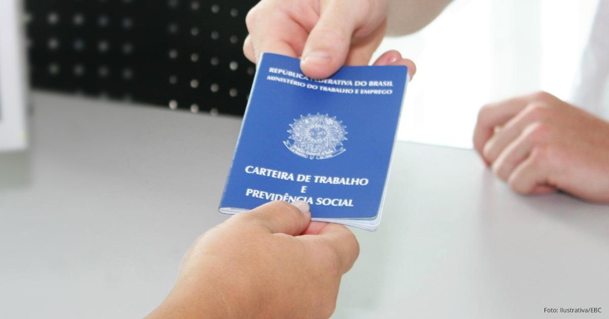 A partir de 2019, brasileiro terá que trabalhar, em média, seis meses a mais para se aposentar com o benefício integral