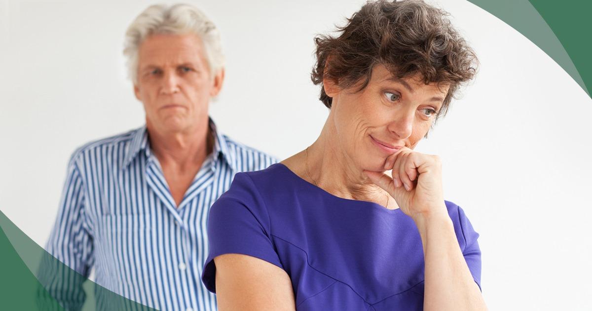 """Meu marido morreu. Como fica a """"outra"""" no inventário?"""