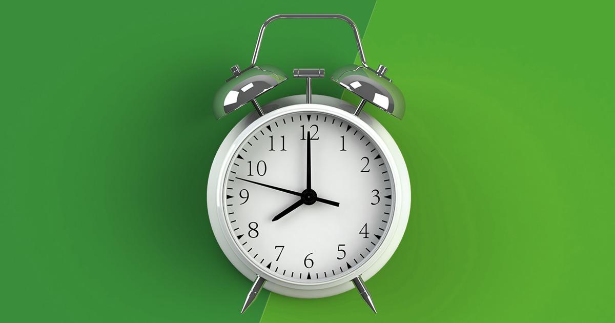 Para TST, redução de intervalo é inválida em empresa que usa compensação de horas