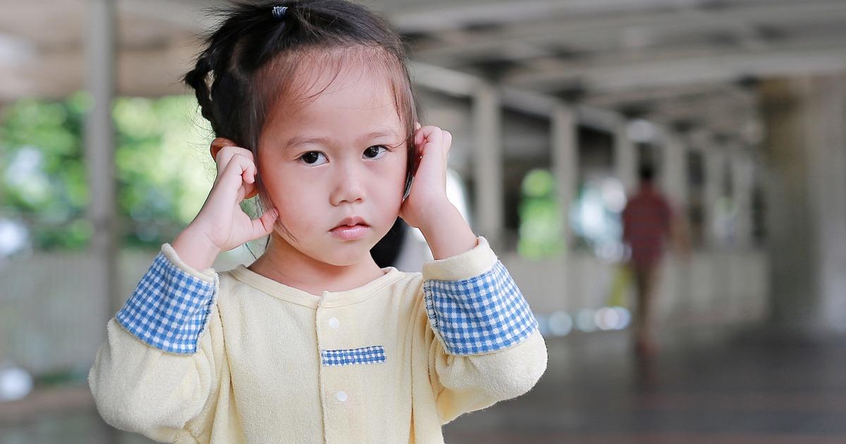 Saiba o que configura alienação parental