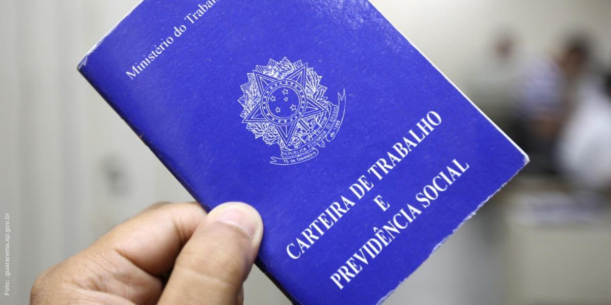 Cerca de 1,7 milhão de brasileiros correm risco de perder benefício