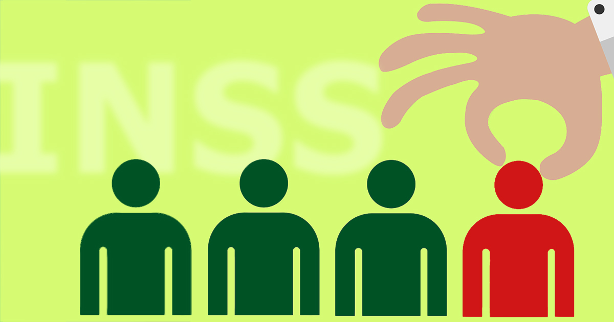 Medida Provisória muda regras de benefícios do INSS