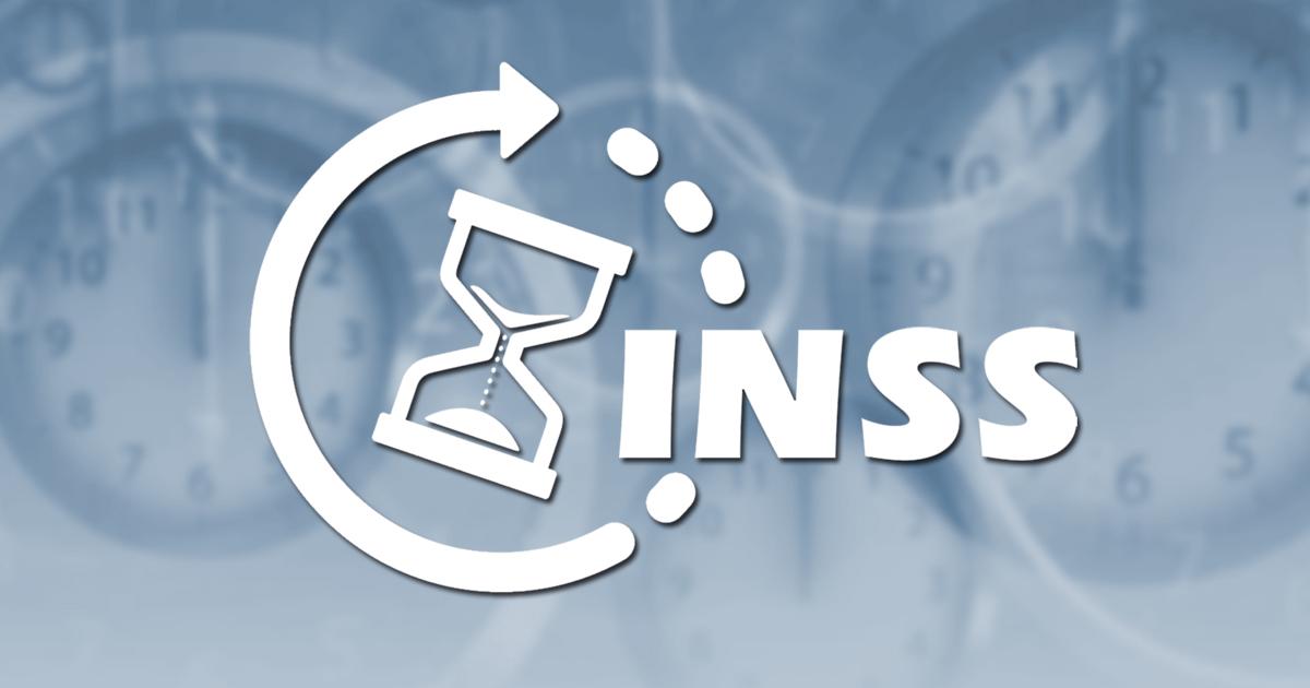 Entenda por que o INSS tem demorado cada vez mais para liberar benefícios