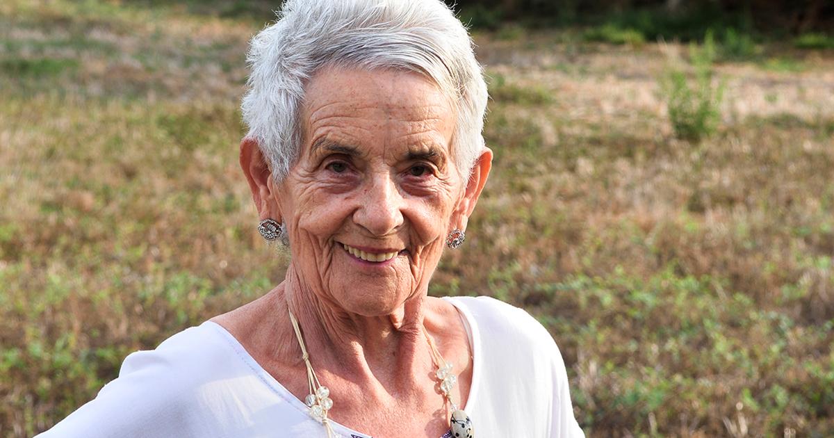 Medida Provisória 871 estabelece que a prova de vida deverá ser agendada por aposentados com mais de 60 anos