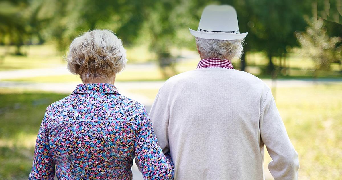 Mais de 1,3 milhão de aposentados sem prova de vida podem ter benefício bloqueado