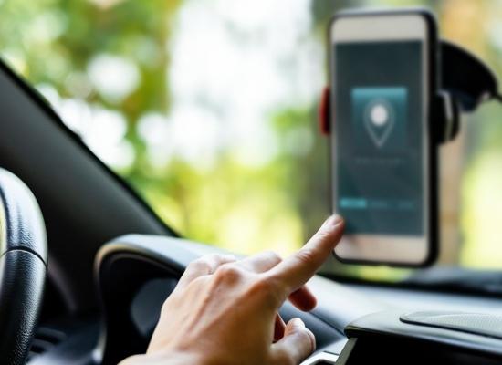 Decreto determina que motoristas de aplicativo contribuam com o INSS