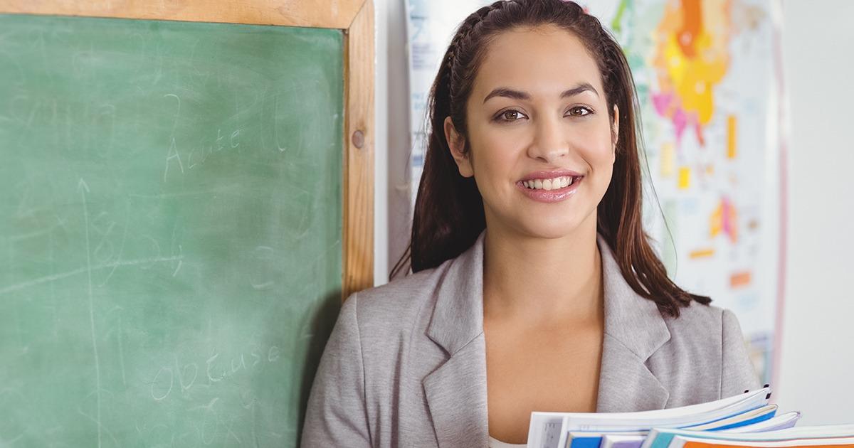 Reforma da Previdência Entenda como fica a aposentadoria dos professores, caso a proposta seja aprovada