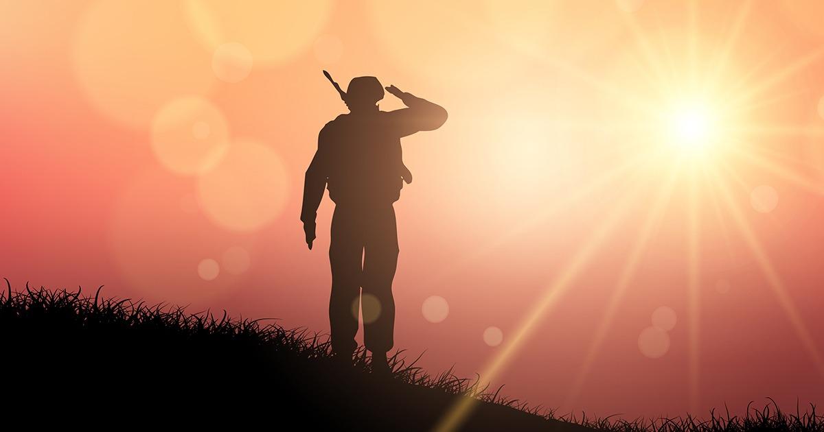 Além de contar como tempo de contribuição, serviço militar deve ser considerado para fins de carência
