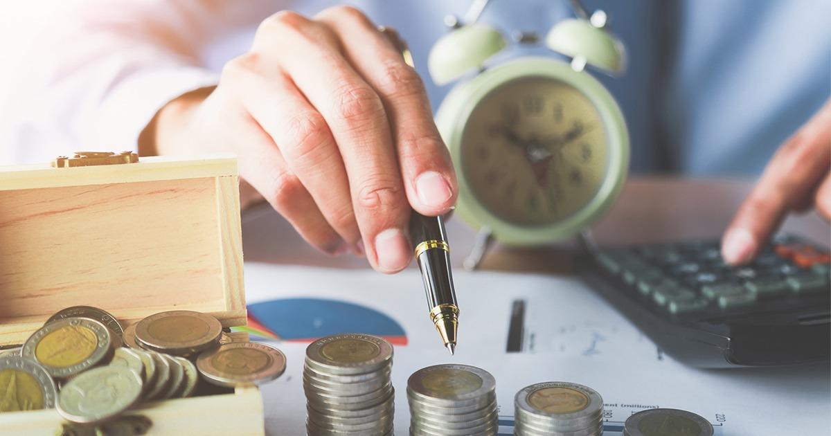 Auxílio-doença deve ser contado como tempo especial na aposentadoria do INSS