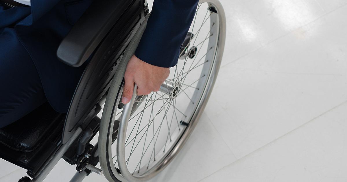 Convocações do INSS para a revisão dos benefícios por incapacidade devem iniciar na segunda quinzena de agosto