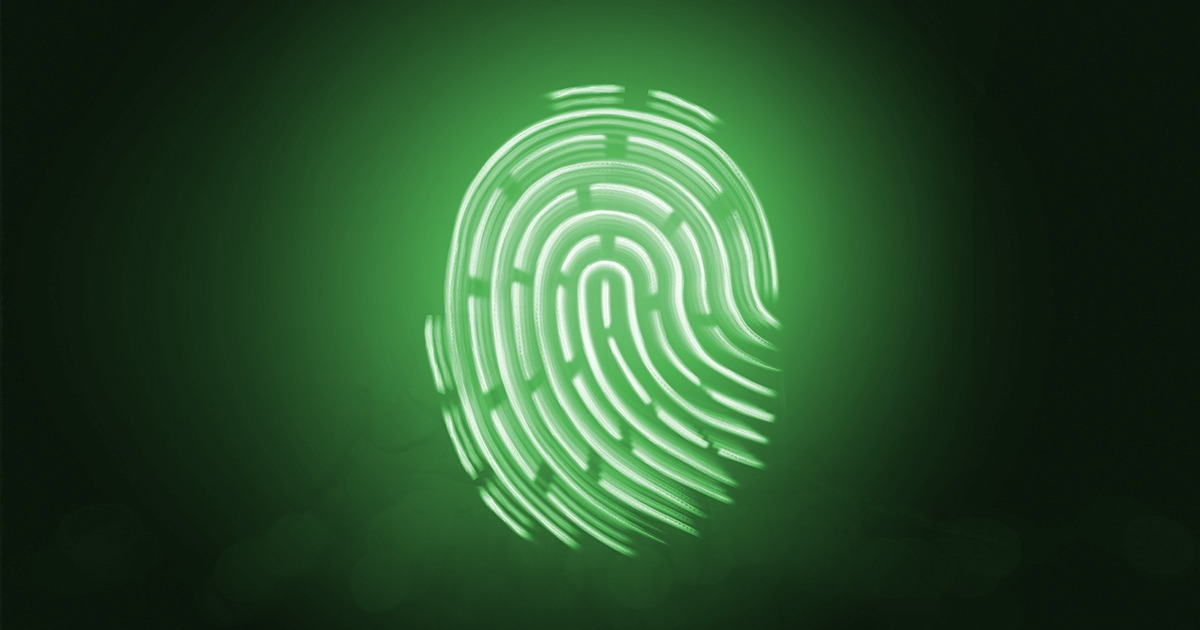 INSS lança projeto-piloto para a realização da prova de vida pelo celular com biometria e identificação facial