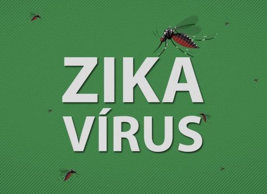 MP garante pensão especial a crianças com microcefalia decorrente do Zika Vírus