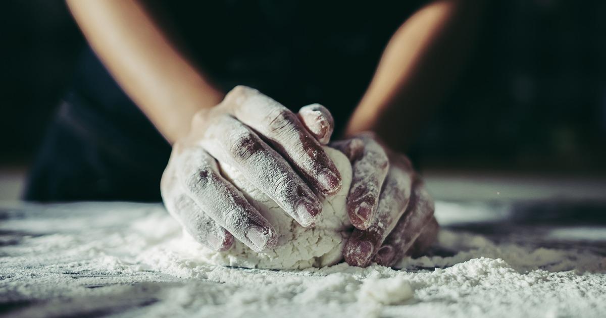 Restaurante deverá indenizar cozinheira que perdeu oportunidades de emprego em razão de referências negativas