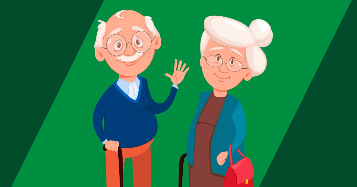 Senado aprova PEC que suaviza cálculo da aposentadoria