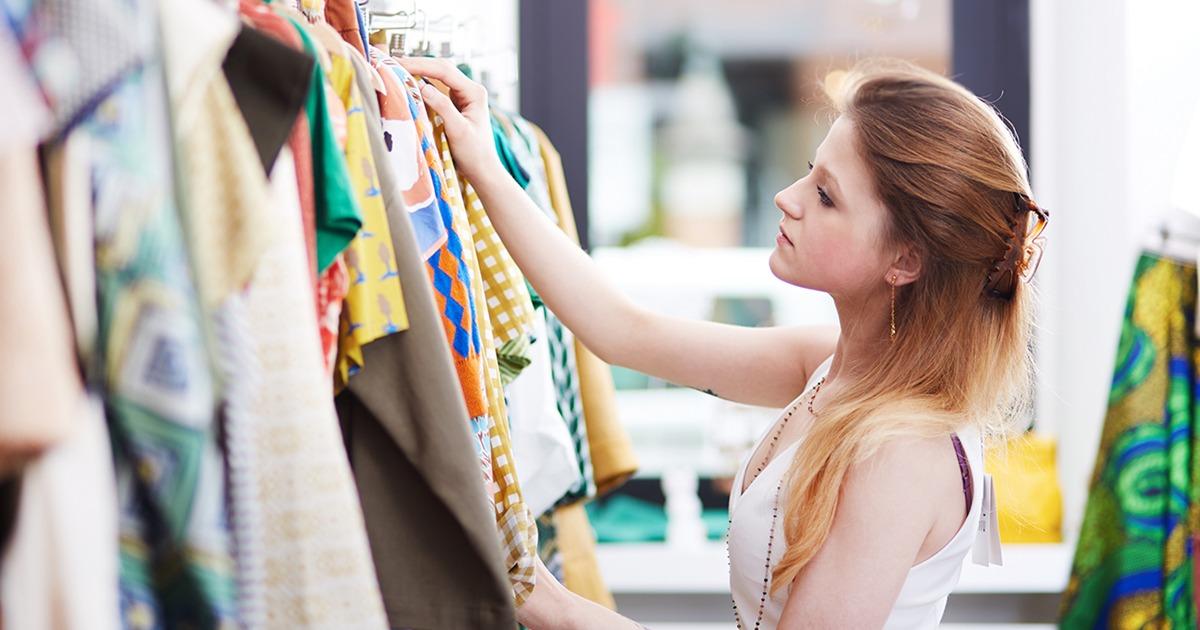 Direito do consumidor Entenda como funciona a troca de produtos