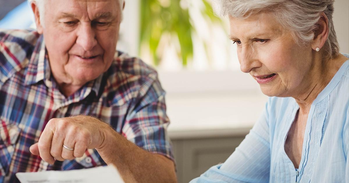 STJ decide que aposentados podem pedir a chamada revisão da vida toda na Justiça