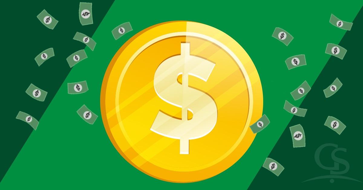 Sancionada lei que libera o saque imediato de até um salário mínimo do FGTS