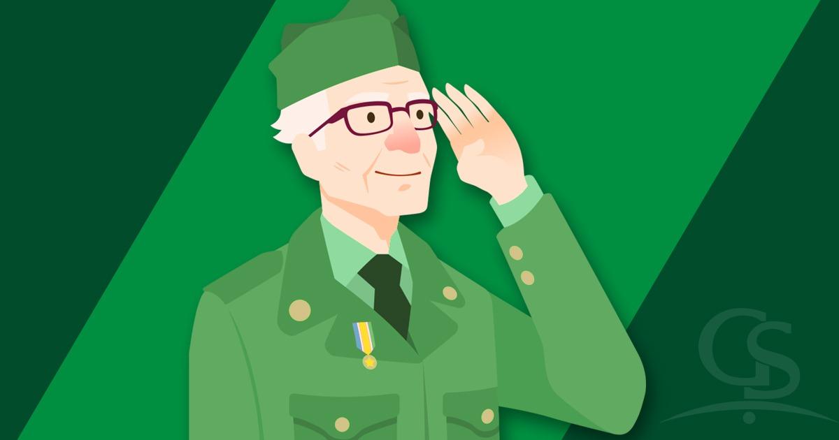 Senado aprova Reforma da Previdência dos Militares