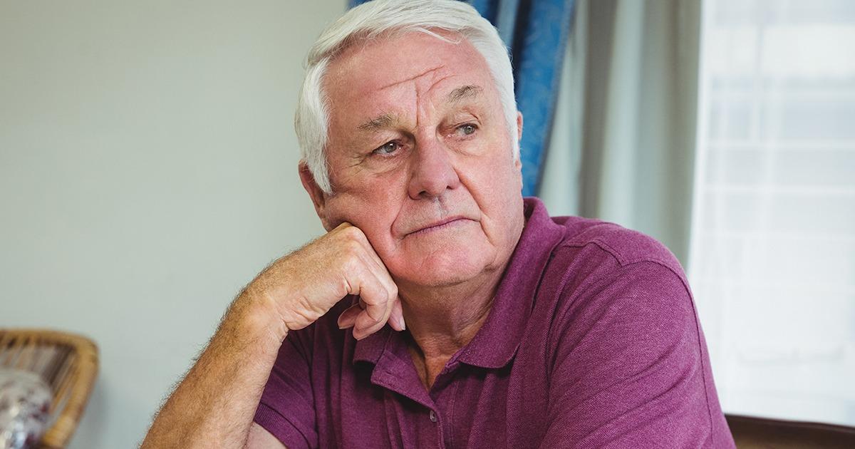 Descontos indevidos em aposentadoria podem gerar indenização por dano moral