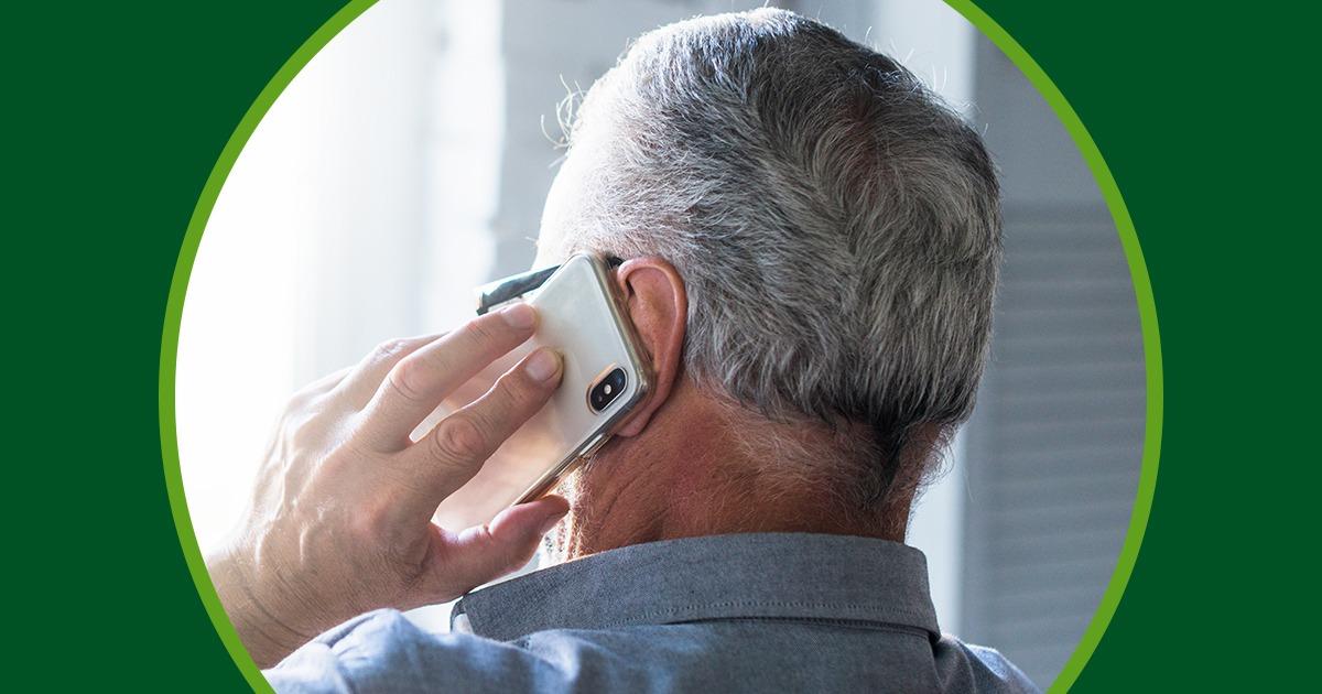Lei que proíbe oferta de empréstimo a aposentados por telefone é contestada por empresas