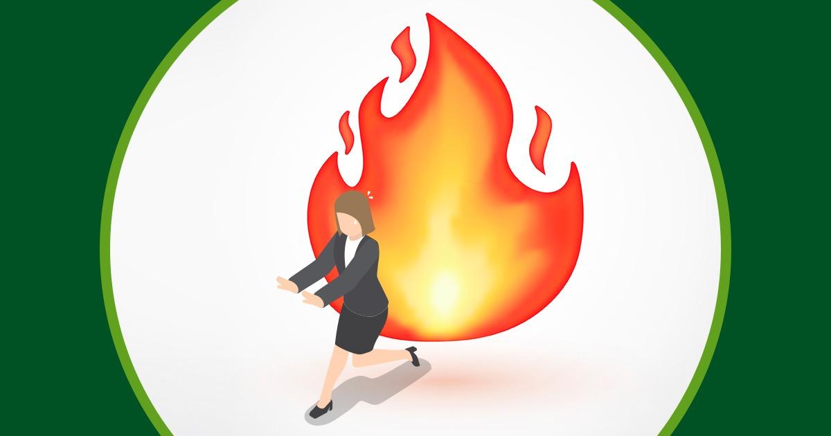 Adicional de periculosidade é garantido a funcionário que entra em almoxarifado de inflamáveis