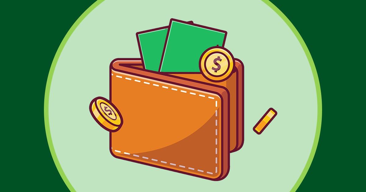 INSS retoma pagamento das diferenças das antecipações do antigo auxílio-doença