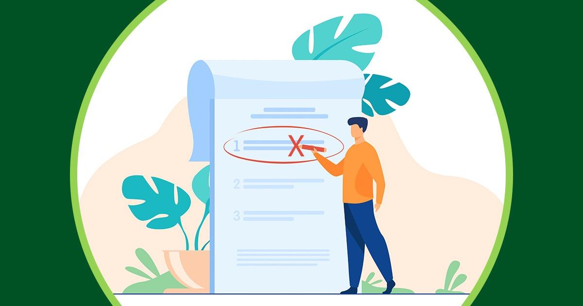 Divergências e conflitos sobre documento laboral devem ser resolvidos na Justiça do Trabalho
