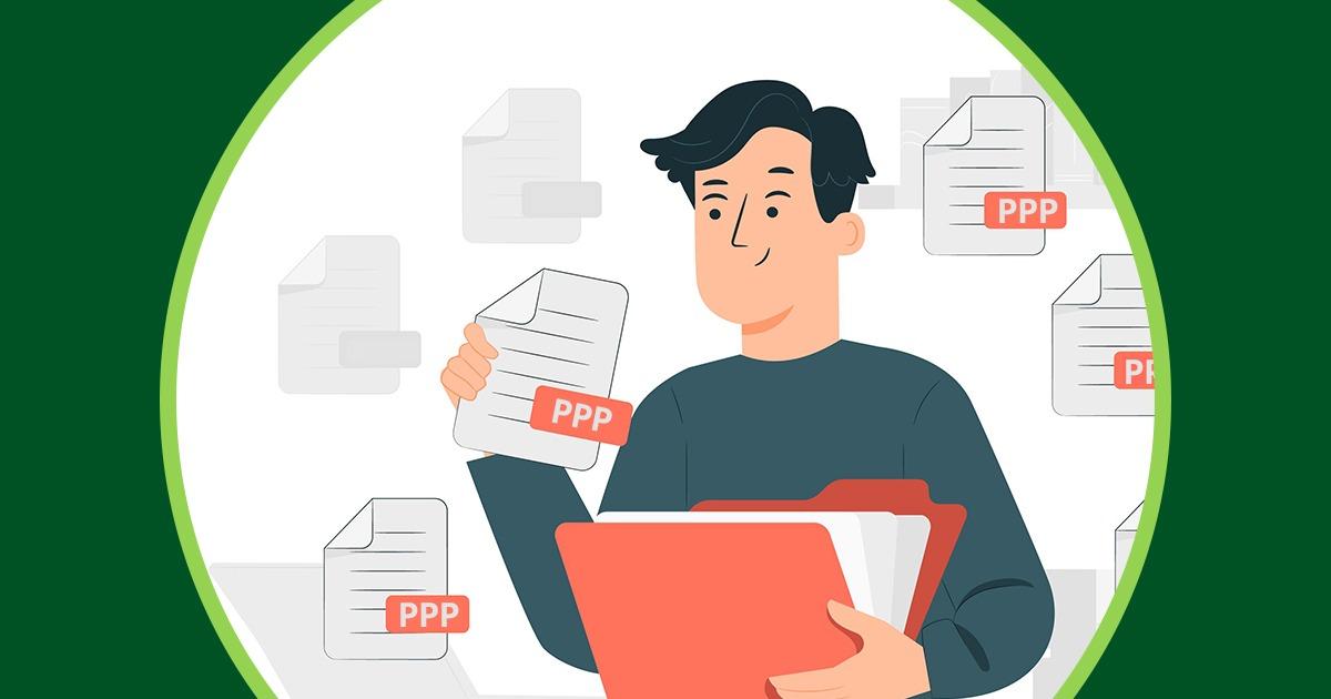 Saiba o que é o Perfil Profissiográfico Previdenciário (PPP)