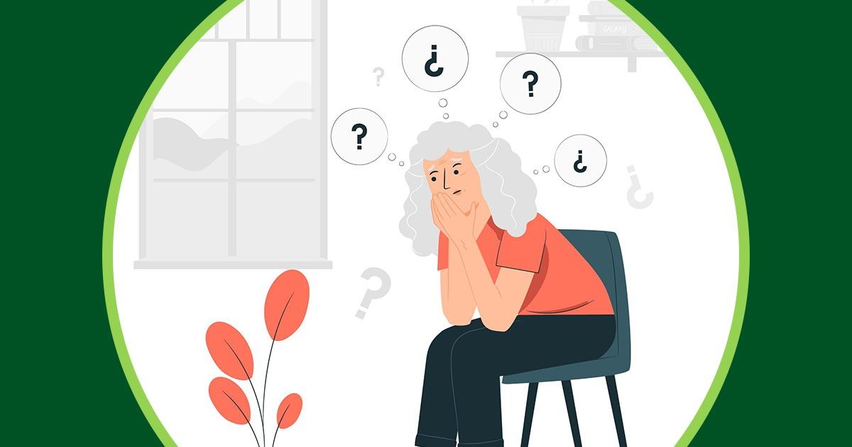 Seguro-desemprego conta como tempo de aposentadoria
