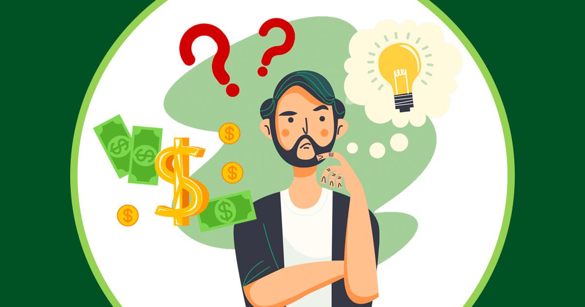 Posso ter direito adquirido para aposentadoria?