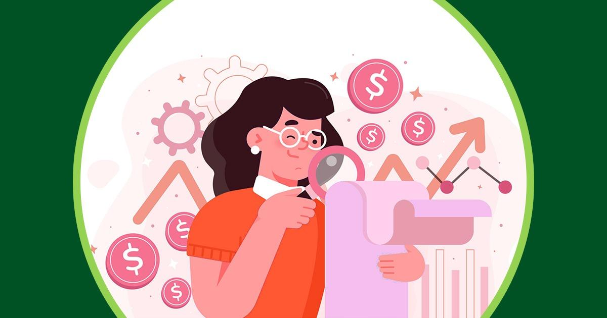 Confira os novos valores de contribuição trabalhadores autônomos, facultativos e MEIs