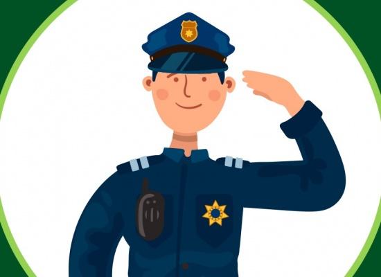Guarda municipal pode trabalhar enquanto espera a decisão da justiça sobre aposentadoria especial, decide Tribunal