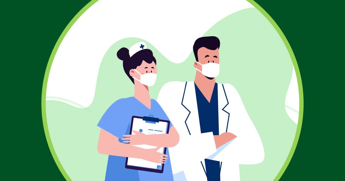 Calculo da aposentadoria para enfermagem