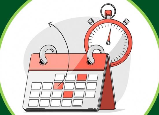 Governo lança novo programa de suspensão dos contratos e redução de jornada de trabalho
