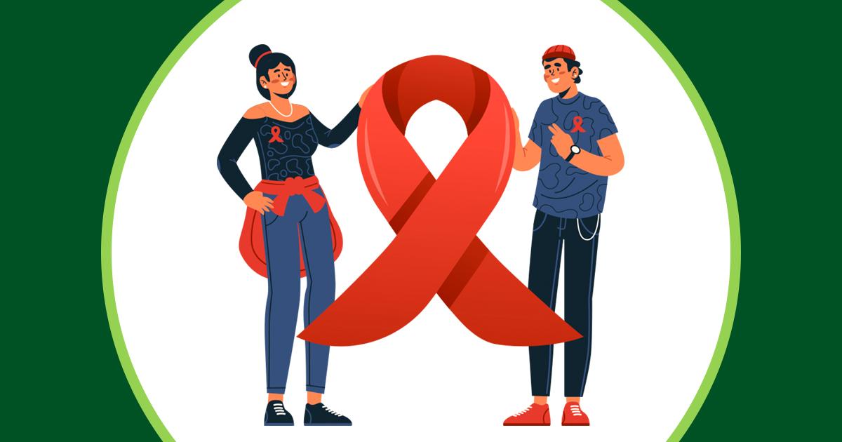 Portador de HIV pode se aposentar por invalidez?
