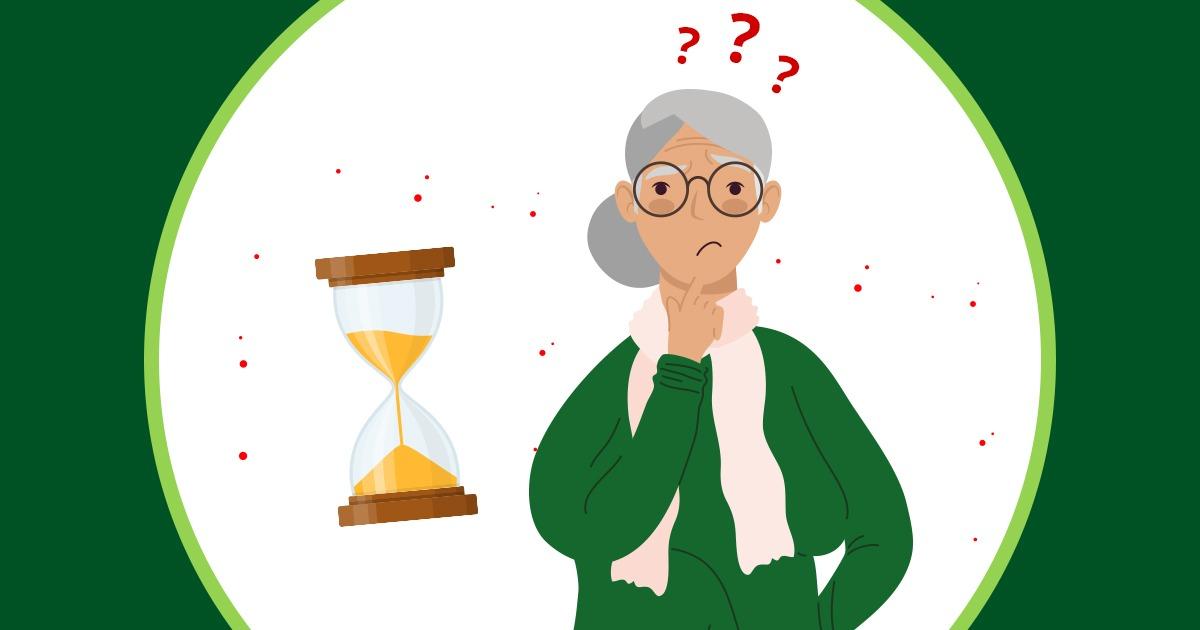 Entenda como funciona a estabilidade pré-aposentadoria