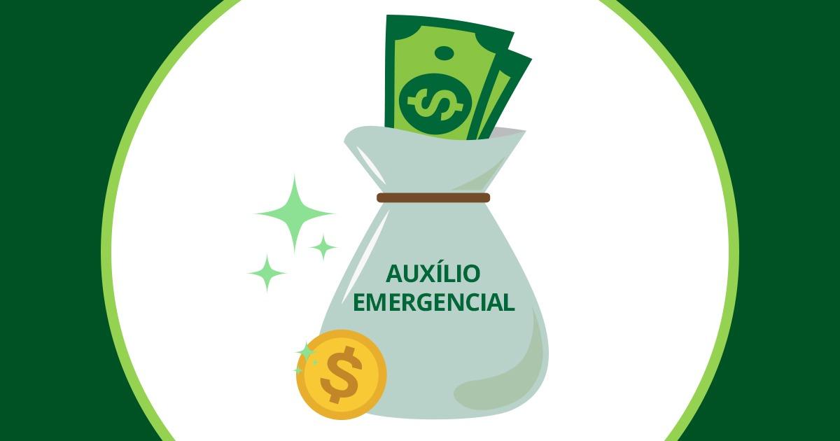 STJ entende que valor recebido do auxílio emergencial não pode ser penhorado