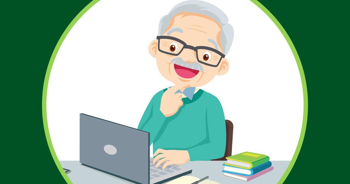 Já sou aposentado, continuei trabalhando. Posso entrar com ação para rever meu benefício