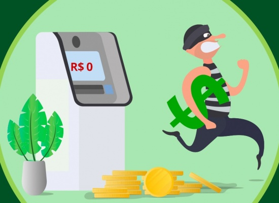 Foi vítima da fraude do empréstimo consignado Veja o que fazer!