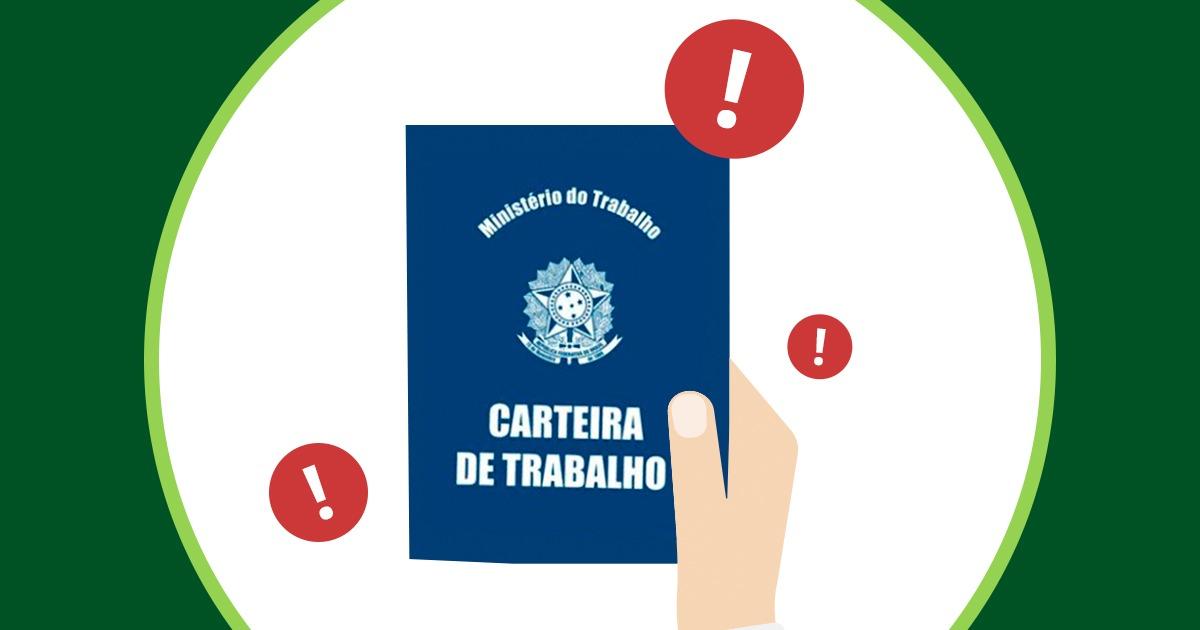 Microempresária condenada por extraviar carteira de trabalho não consegue afastar indenização
