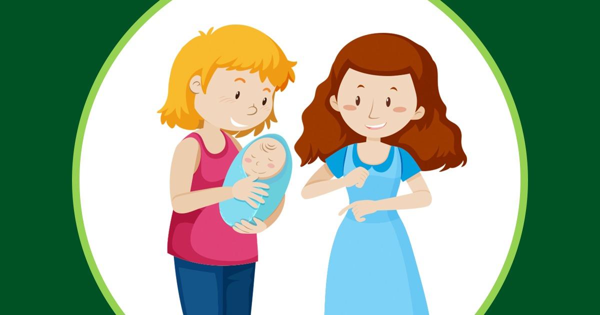 TRF-4 concede licença parental, equivalente à de paternidade, para mãe não gestante em união homoafetiva
